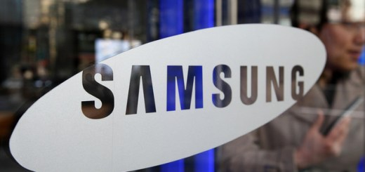 Samsung, Samsung Galaxy C5 Pro, Samsung SM-C5010, Samsung Galaxy C7 Pro, Samsung SM-C7010, Samsung Galaxy C5, Samsung Galaxy C7