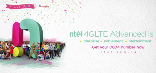 Ntel Data Plans and Pricing