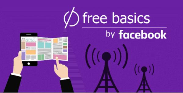 Facebook and Airtel launch Free Basics in Nigeria