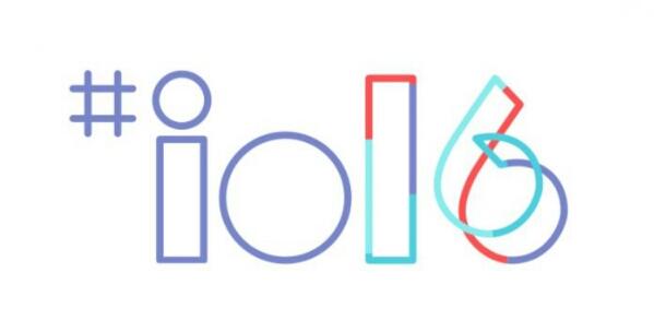 Google IO 2016 Event: The Biggest Announcements