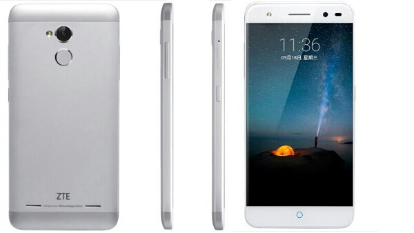 with zte blade x max dimensions generated data can