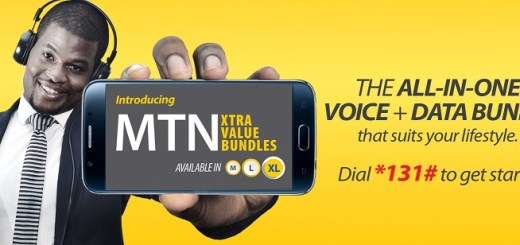 MTN XtraValue Bundles: What You Need to Know