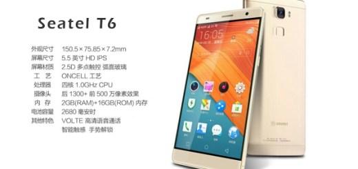 Tgf mobile deals