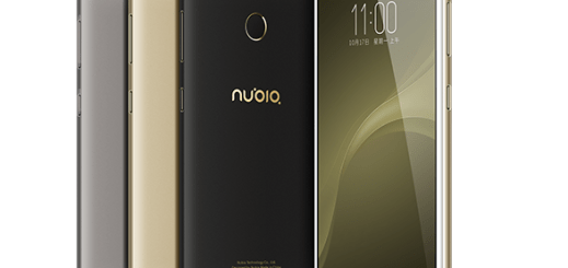 ZTE Nubia Z11 Mini S Specs and Pricing