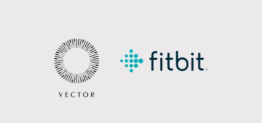 Fitbit Acquires Smartwatch Maker Vector