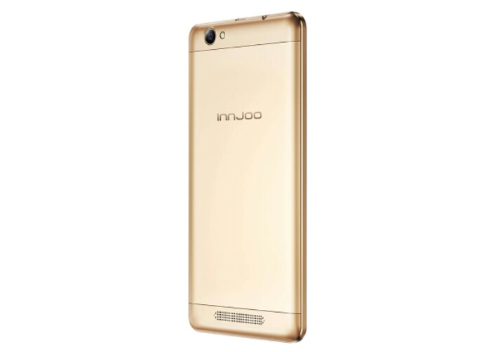 Innjoo Halo X LTE Specifications