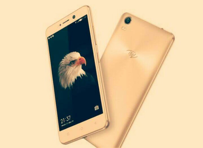 iTel S31 Specifications and Pricing