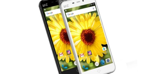 WIZ 5218 Specifications and Pricing