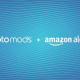 Motorola And Amazon Bringing Alexa To Moto Smartphones