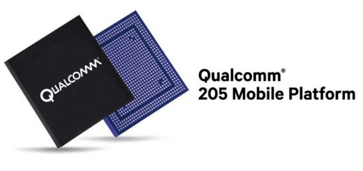 Qualcomm 205 Mobile Platform Announced For Feature Phones