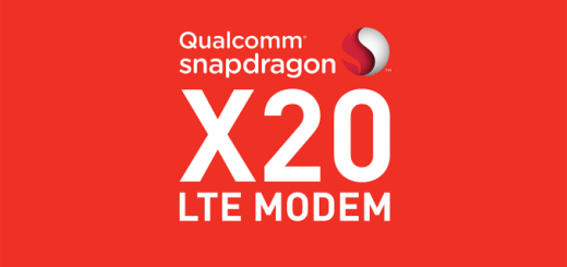 Snapdragon X20 LTE: Qualcomm announce LTE Cat. 18 Modem