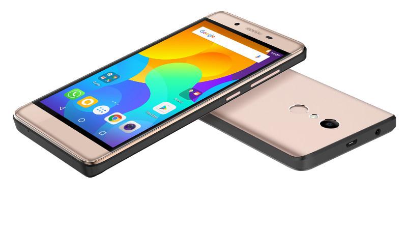 Micromax Evok Power, Micromax Evok Note 4G VoLTE smartphones