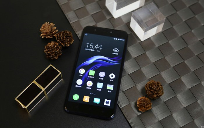 China Telecom Commences Sales Of ivvi K5 with 3D Display