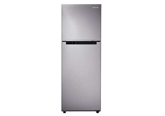 Best Buy 3 Refrigerators in India 2020