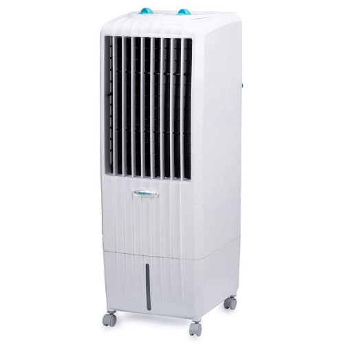 Best Buy Symphony Tower Air Cooler in India