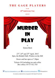 Murder in play poster copy-page-001