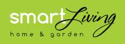 Smart Living Home & Garden