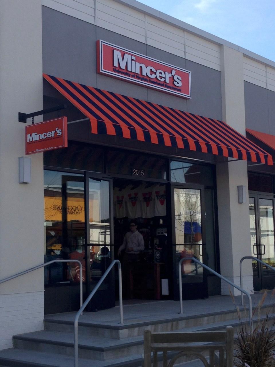 Mincer's UVA