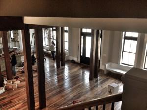 IMG_2404 Penn Laird Dream Home