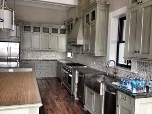 IMG_2423 Penn Laird Dream Home