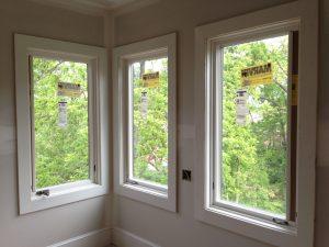 IMG_0737 natural ventilation