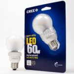 cree-led-bulb-looks-incandescent-640x353