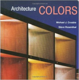 Architecture Colors