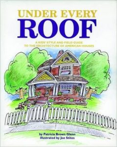 Under Every Roof