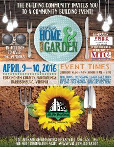 svba home and garden show