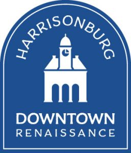 Harrisonburg Downtown Renaissance