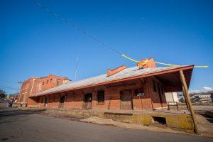 michael sheeler depot harrisonburg