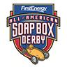 soap box derby