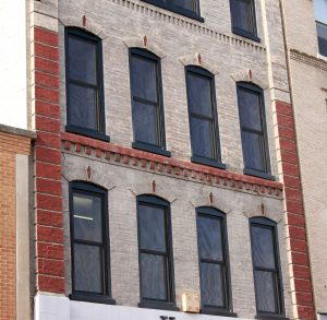 downtown-harrisonburg-apartments-20 LOFTS