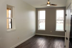 downtown-harrisonburg-apartments-6 LOFTS