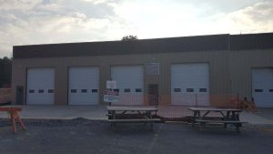 Lake Monticello Fire Department