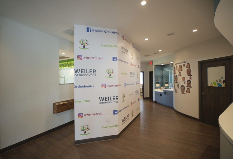 Weiler Orthodontics