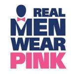 real men wear pink