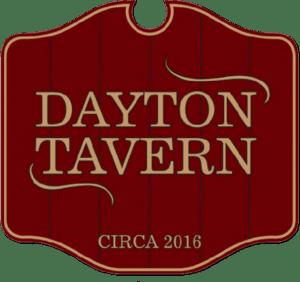 dayton tavern
