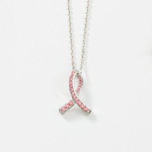 real men wear pink jewelry