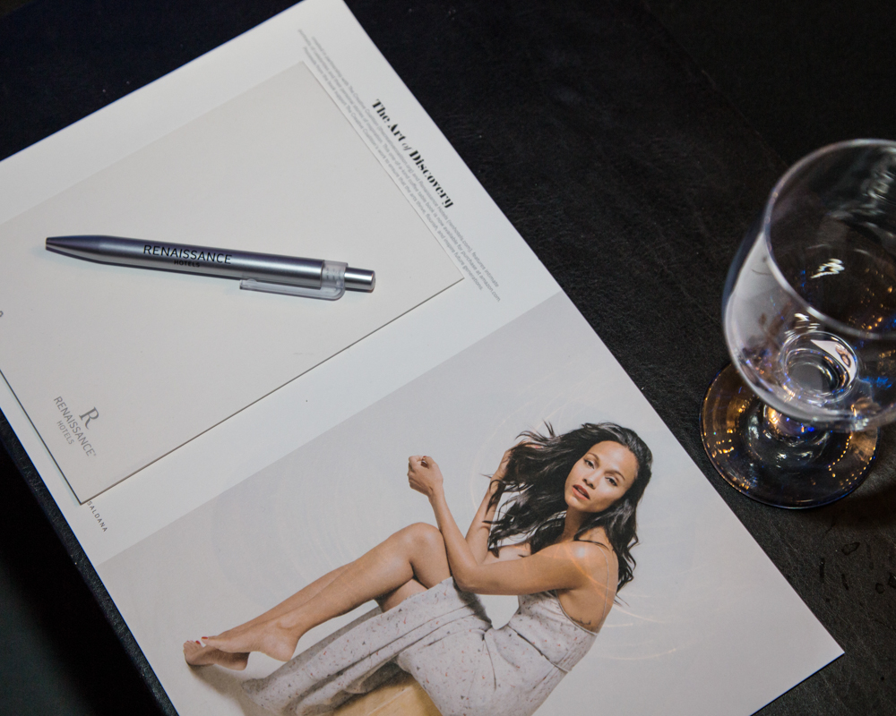 Photos of  by The Gallery Studios using a Canon EOS 6D with a EF24-105mm f/4L IS USM lens