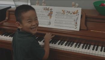Kid-at-Piano