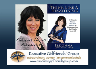 Eldonna Lewis Fernandezid