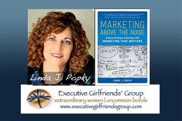 Linda J. Popky