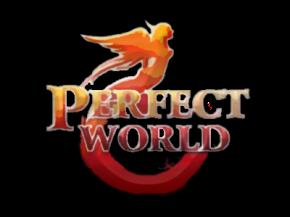 perfectworld-dot-com
