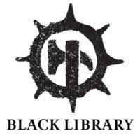 Black Library Books