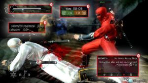 Ninja-Gaiden-3-Razors-Edge-1-Clan-Battle