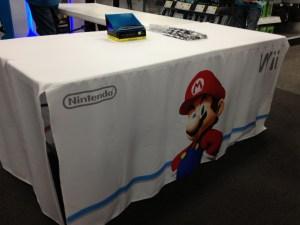 BB Nintendo Experience 2013 2