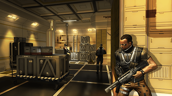 DeusEx-the-fall-03