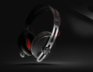 Finally a headset worthy of Heisenberg