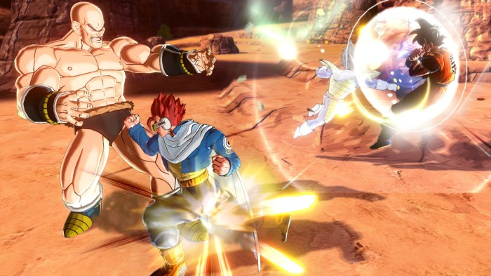 1403541730-dragon-ball-xenoverse-7